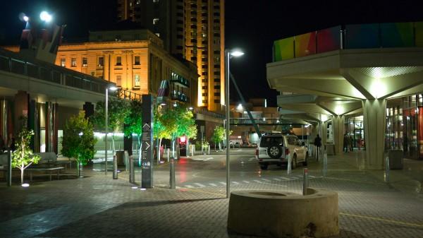 Australie_07_27-31