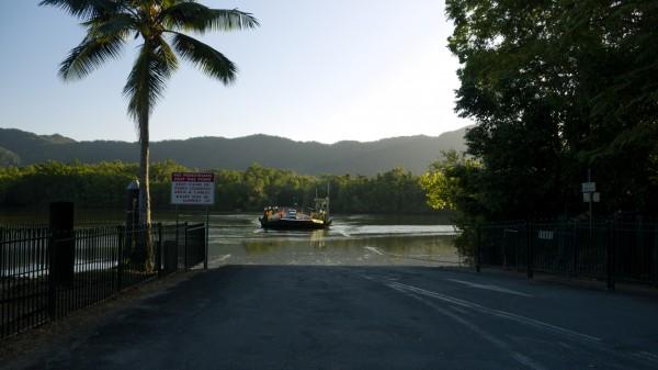 QLD_08-2011-167